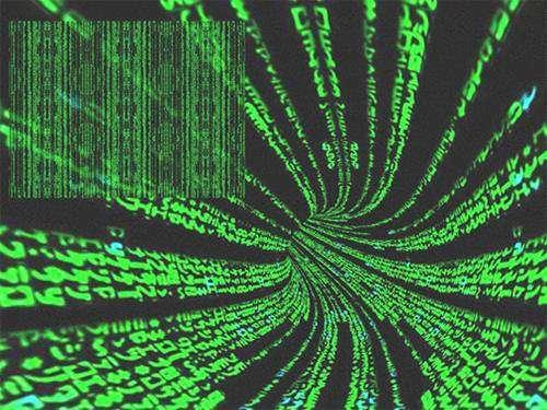 6 навичок ефективних людей в епоху інформаційного шуму