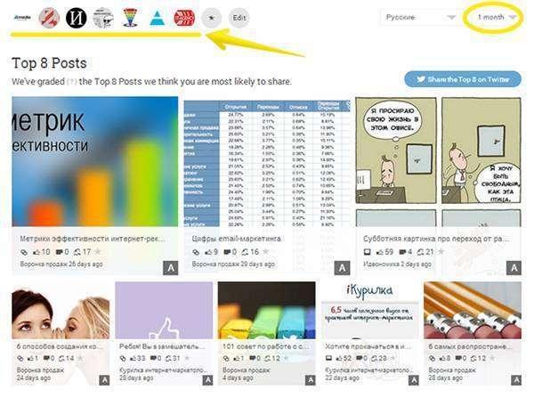 7 безкоштовних і мало кому відомих інструментів для більш продуктивної роботи в інтернеті