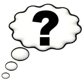 ТОП-17 питань, які задають нам наші клієнти