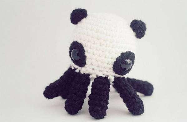 Кого зїла Panda 4.0 і як захиститися від цього звіра