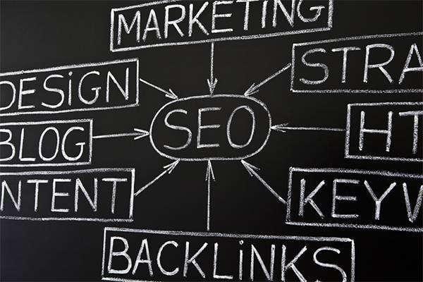 Міфи, які заважають досягати результатів у контент-маркетингу