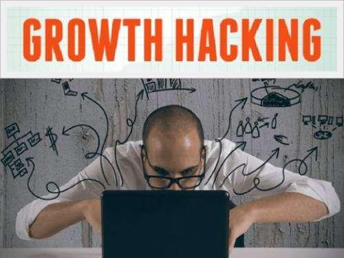 Growth Hacking: секрет вибухового зростання