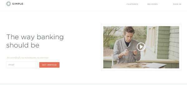 Як залучати і конвертувати увагу відвідувачів сайтів: 6 невербальних методів
