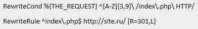 Просування сайту в пошукових системах: 65 кроків, які дозволять вам вийти в ТОП