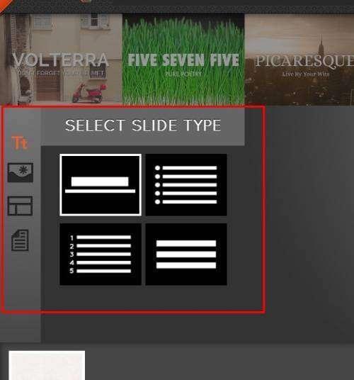 Як перетворити нудний текст в яскраву презентацію: керівництво по роботі з SlideShare для початківців