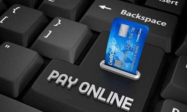 Як приймати платежі на сайті