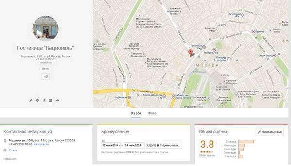 Альтернатива микроразметке: як допомогти пошуковикам зрозуміти ваш контент