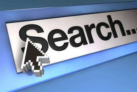 Пошукові запити скасовуються?