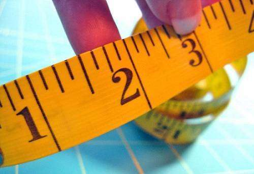 4 міфу про оптимізацію конверсії