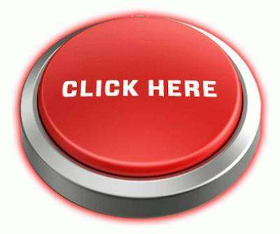 Юзабіліті для чайників: якими повинні бути кнопки на сайті
