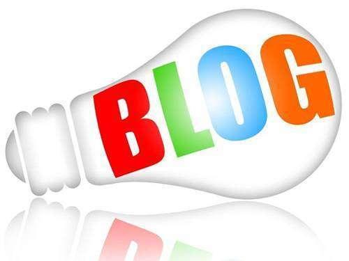 7 найважливіших правил для ведення корпоративного блога