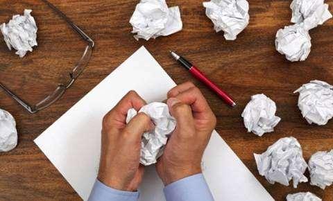 50 найбільш злісних помилок веб-копірайтерів
