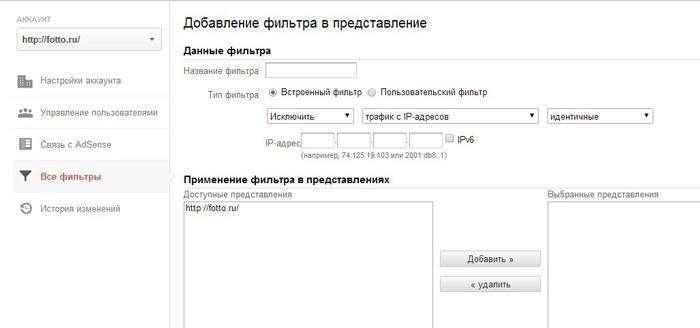 Як перевірити налаштування Google Analytics: чек-лист з 10 пунктів