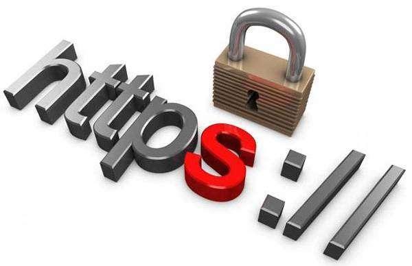 SEO-поради та трюки для власників сайтів, що використовують HTTPS