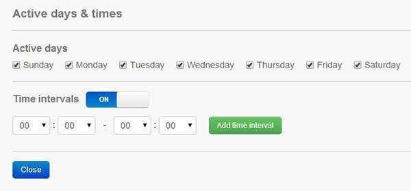 50 плагінів для Google Chrome, з якими робота з соцмережах стане одним задоволенням