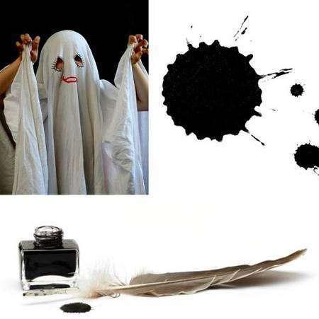 Що одягнути на вечірку на честь Хеллоуїна? 20 креативних ідей для інтернет-маркетологів