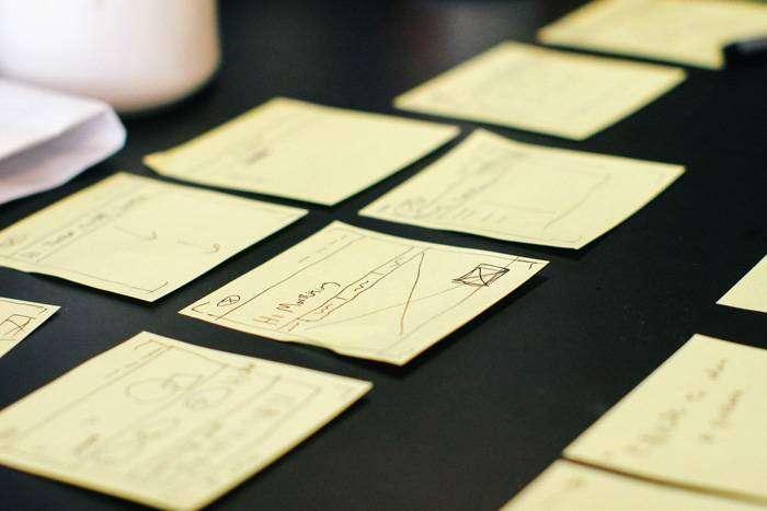 15 ідей спліт-тестів для підвищення ефективності Email-розсилки