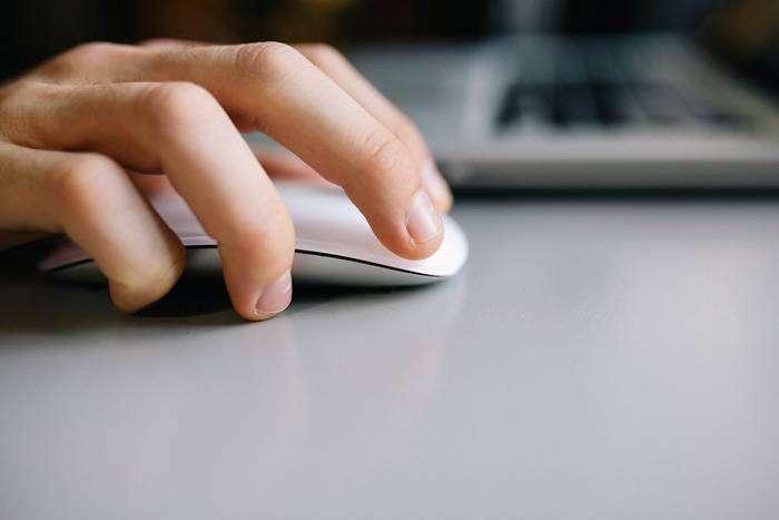 15 причин інвестувати в рекламу на Facebook замість AdWords і Яндекс.Директ»