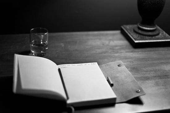 Фрирайтинг: як подолати письменницький ступор