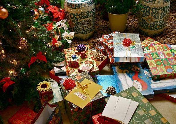 Як правильно організувати новорічну розсилку: 3 головних питання