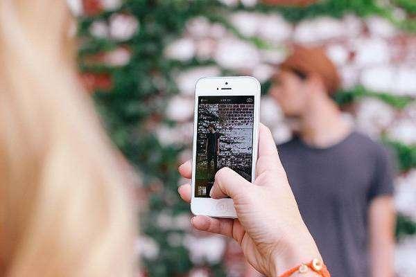 Як створити редакційний план для публікацій в соціальних мережах