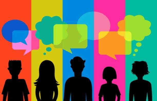 20 кращих статей «Текстерры» за 2017 рік