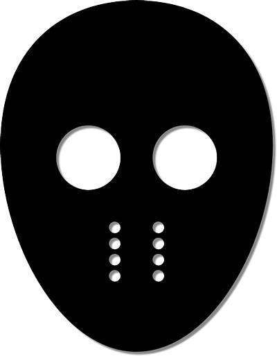 Що таке розмітка JSON-LD і чому вона краще schema.org