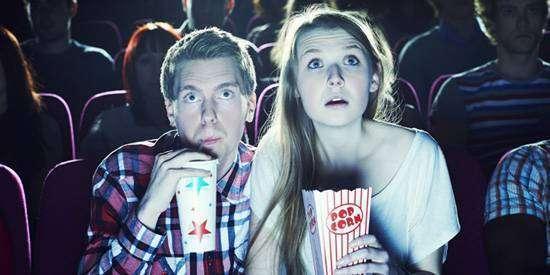 43 кращих фільму про продажах, маркетингу, менеджменті і бізнесі