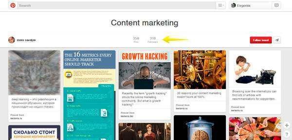 Просування контенту: 44 способу збільшити охоплення аудиторії нового матеріалу