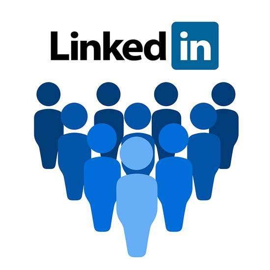 Як ефективно використовувати LinkedIn: 30 корисних порад