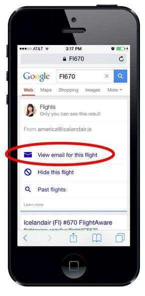 9 фактів, які ви повинні знати про оновлення Google Mobile-Friendly