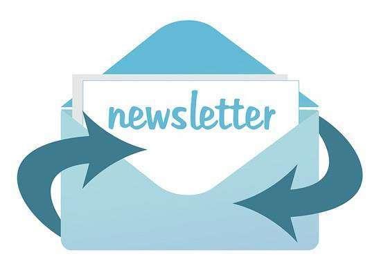 Email-маркетинг: 9 хаків, які гарантовано підвищують відгук аудиторії