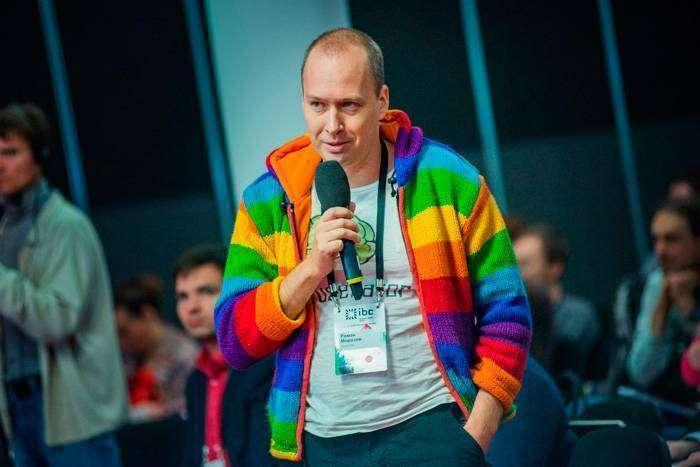 Роман Морозов aka Userator: «помилкових» спрацьовувань фільтра «Яндекса» з грудня минулого року немає
