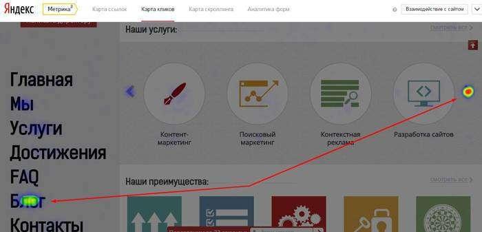 Як використовувати нову «Яндекс.Метрику»: докладне керівництво для початківців