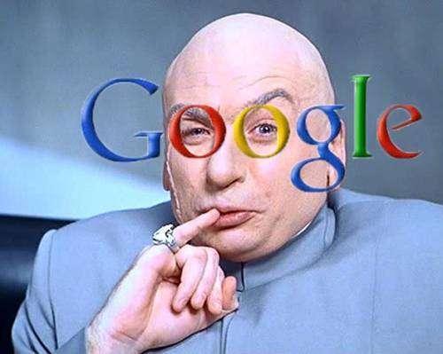 Ренд Фишкин: інтернет-маркетологи повинні розуміти всього два алгоритму
