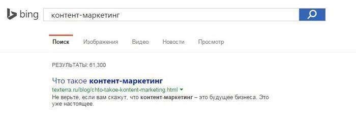Чи є життя поза «Яндекса» і Google: альтернативні способи залучення трафіку