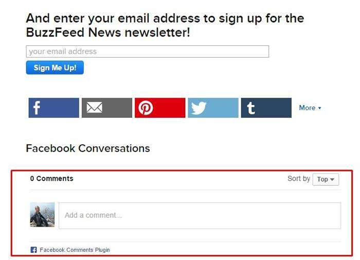 Як використовувати соціальні докази в інтернет-маркетингу