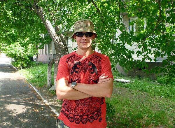 Михайло Шакін (Globator): заробіток в інтернеті можливий у будь-якої тематики