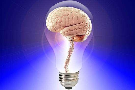 97 ідей інтернет-бізнесу