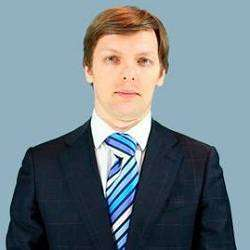 Як просувати молоді сайти після запуску «Мінусинська»: 30 думки експертів рунета