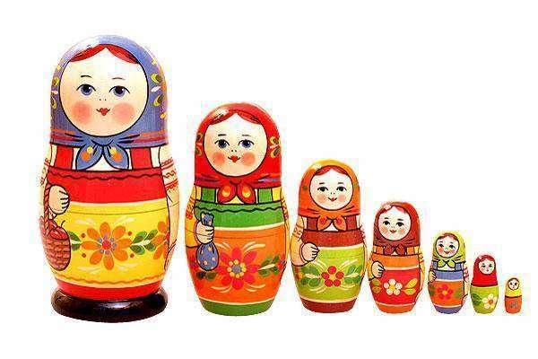 Пора вирости. Підліткові хвороби російського блогінгу