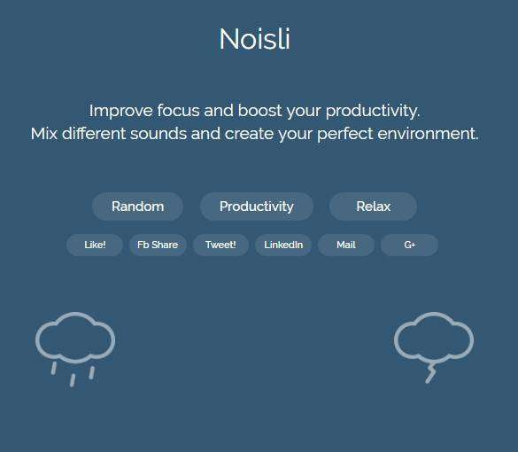 Працюйте краще: огляд 19 інструментів для продуктивної роботи