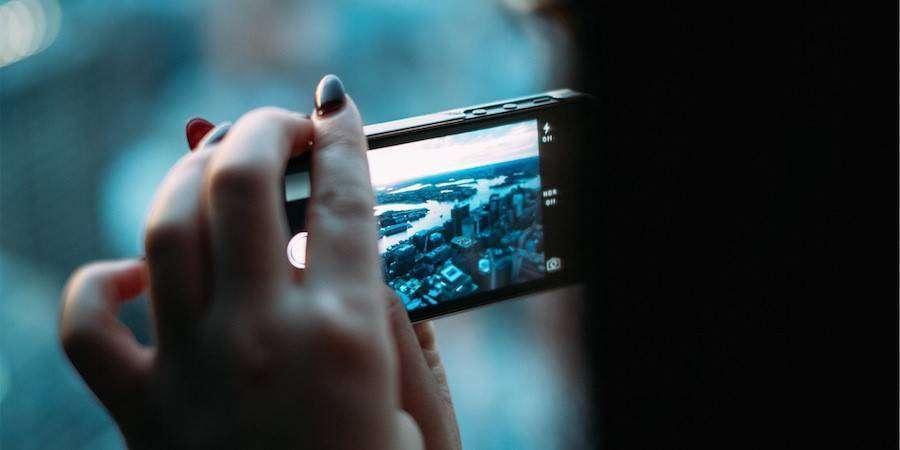Що таке UGC: особливості, типи і способи застосування контенту
