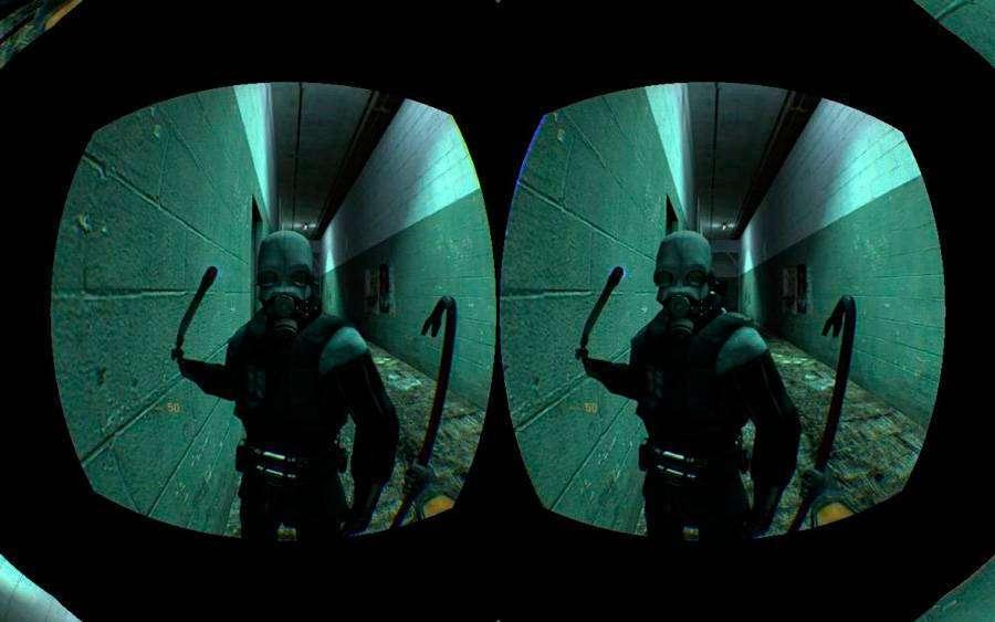 Віртуальна реальність в маркетингу: приклади 20 компаній