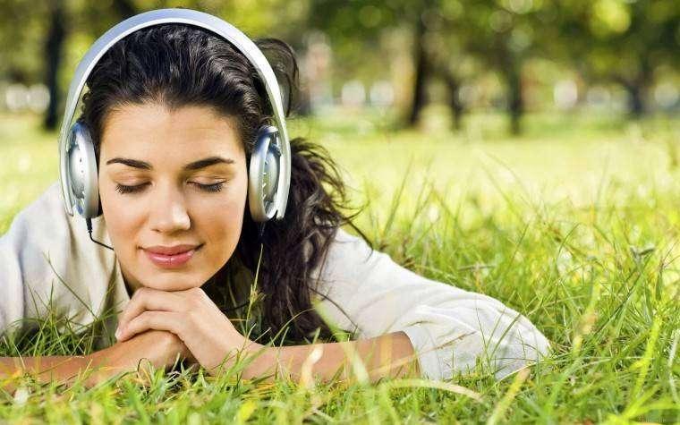 Як створити подкаст, або Контент вам у вуха