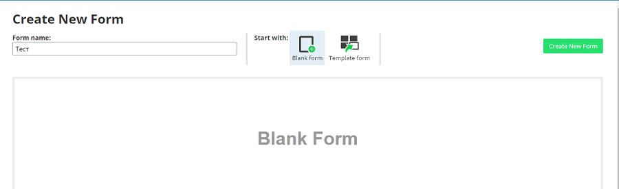 Як зробити калькулятор або форму для сайту: огляд 4 спеціальних конструкторів
