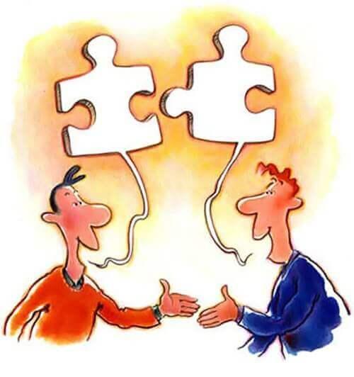 Скрипти продажу: інструкція по впровадженню і безліч готових прикладів