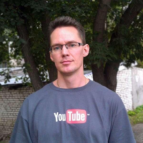 Інтервю: Михайло Шакін про просування англомовних сайтів. Практичні рекомендації від експерта