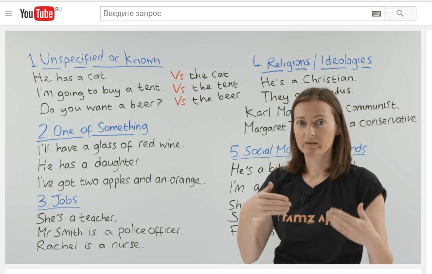 Керівництво по створенню відеоконтенту: підкорюємо YouTube з нульовим бюджетом
