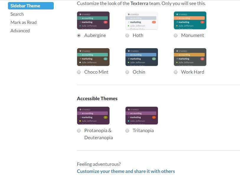 Slack: огляд месенджера для продуктивної спільної роботи